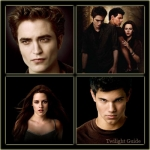 jacob-bella-edward.jpg