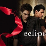 the-twilight-saga-eclipse.jpg