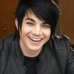 adam-lambert-american-idol.jpg