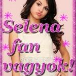 Selena fan vok.jpg