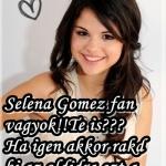 Selena rajongó.jpg