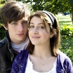 2009_angus_thongs_and_perfect_snogging_001.jpg