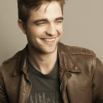 robert_pattinson_1278872149.jpg