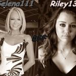 Selena111-től ♥