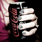 Coca Cola♥