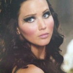 Katniss Everdeen ♥