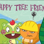 P1HappyTreeFriends.jpg