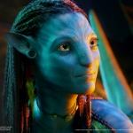 Avatar_CokeZero_Neytiri.jpg
