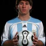 messi_argentina.jpg