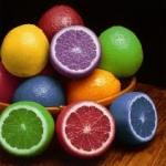 Narancsok xD