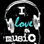 I luv music... :)