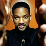 Will Smith..:*