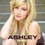 Ashley Tisdale 4.jpg
