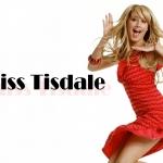 Ashley Tisdale 6.jpg