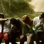 Paramore++L.jpg