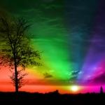 Sunset_rainbow_by_msaric10.jpg