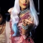 Lady_Gaga2.jpg