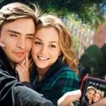 Chuck-and-Blair-Nikon-Add-gossip-girl-2867691-301-250.jpg