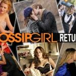 gossip-girl-returns.jpg