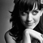 Katy-perry-tops-billboard-hot-100.jpg
