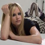 Avril-Lavigne-1165955.jpg