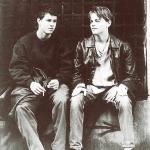Leo&Mark