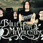 Bullet.♥