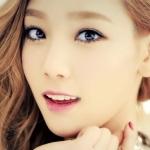 20120511_taeyeon_2-600x413.jpg
