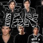 Ian a kis édes *.*