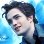 Edward-Cullen-twilight-series-3669288-1024-768.jpg