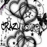 Crazy_Love.jpg