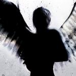 dark-angel-21114.jpg