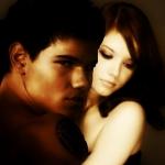 Renesmee-and-Jacob-in-Love-jacob-black-and-renesmee-cullen-8915036-393-550.jpg