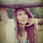 hippi lány.jpg