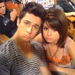 David-Henrie-Selena-Gomez.jpg