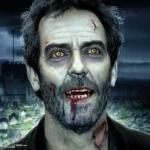 Vámpír Hugh Laurie.jpg