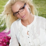 Britney-Spears-sb49.jpg