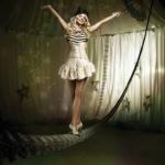 Britney-Spears-sb40.jpg