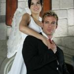 cuidado con el angel-Árva angyal