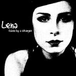 Lena-Taken By A Stranger