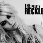 The Pretty Reckless.jpg