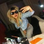 Lady Gaga♥♥♥♥