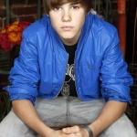 Singer_Justin_Bieber_b1e0.jpg