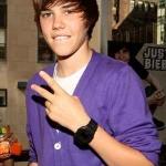 Justin_Bieber_AP_2.jpg