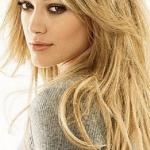 Hilary_Duff - 1 - Material_Girls.jpg