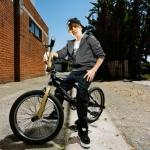 Justin+Bieber+jb6.jpg