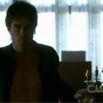 the-vampire-diaries-1x06.jpg