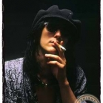 Izzy Stradlin - gitár.jpg