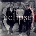 EclipseMuse.jpg