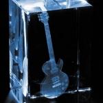 elektromos_gitar.jpg